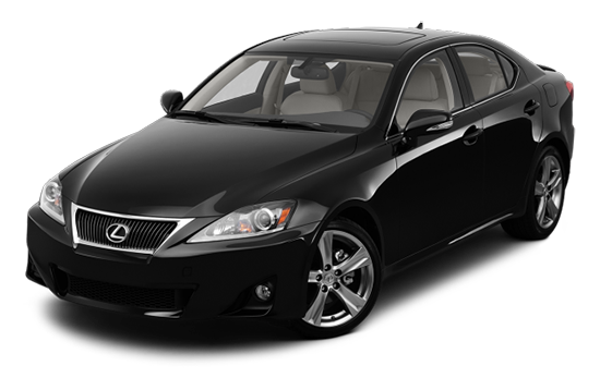 lexus_is_is250_angularfront.png.sthumbnails.636.477